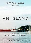 Island, An (2010)