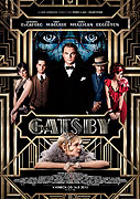 Velk Gatsby (2013)