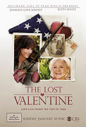 Lost Valentine, The (2011)