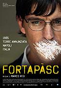 Fortapaš (2009)