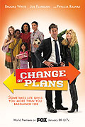 Change of Plans (2011)