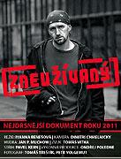 Zneužívaný (2011)