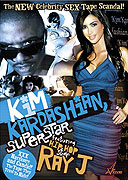 Kim Kardashian, Superstar (2007)