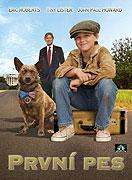 První pes (2010)