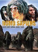 Homo Sapiens (2005)