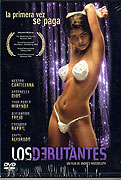 Debutantes, Los (2003)