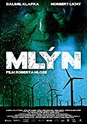 Mlýn (2011)