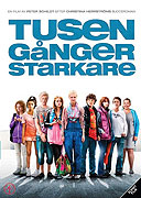 Tusen gånger starkare (2010)