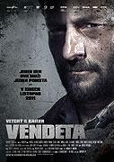 Vendeta (2011)