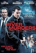 River Murders, The (2011)