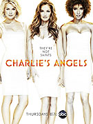 Charlieho andílci (2011)