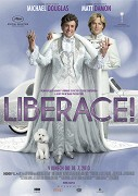 Liberace! (2013)