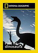 Past na dinosaura (2007)