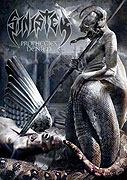 Sinister - Prophecies Denied (2006)