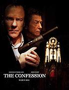 Confession, The (2011)