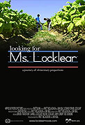 Looking for Ms. Locklear (2008)