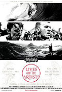 Lives of the Artists (2009)