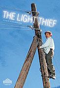 """Zloděj světla<span class=""""name-source"""">(festivalový název)</span> (2010)"""