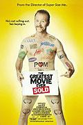 """Nejlepší film, jaký byl kdy prodán<span class=""""name-source"""">(festivalový název)</span> (2011)"""