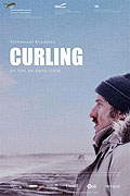 "Curling<span class=""name-source"">(festivalový název)</span> (2010)"