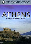 Atény: Pravda o demokracii (2007)