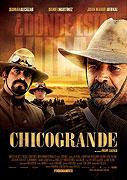 """Chicogrande<span class=""""name-source"""">(festivalový název)</span> (2010)"""