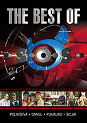 Best of S.O.S., The (2006)