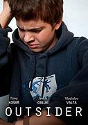 Outsider (2011)