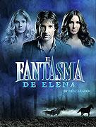 Fantasma de Elena, El (2010)