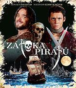 Zátoka pirátů (2009)