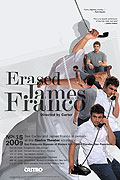 Erased James Franco (2009)