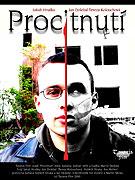Procitnutí (2011)