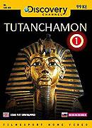 Tutanchamon (2010)