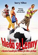 Hledá se Lenny (2008)