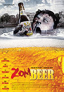 Zombeer (2008)