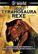 Údolí Tyranosaura Rexe (2001)