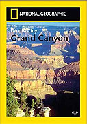 Grand Canyon (2008)