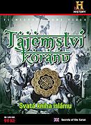 Tajemství koránu - Svatá kniha islámu (2006)