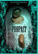 Propast (2010)