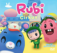 Rubi (2010)