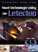 Nové technologie války (2007)
