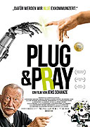Plug & Pray (2010)