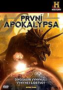 První apokalypsa (2009)