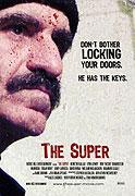 Super, The (2010)