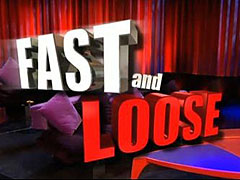 Fast and Loose (2011)