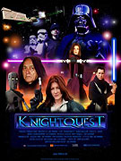 Star Wars: Knightquest (2001)