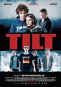 "Tilt<span class=""name-source"">(festivalový název)</span> (2010)"