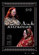 """Arabská přitažlivost<span class=""""name-source"""">(festivalový název)</span> (2010)"""