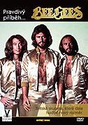 Pravdivý příběh - Bee Gees (2010)