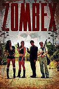 Zombex (2011)